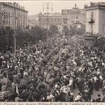 Австро-угорське військо на вулицях Львова 22.06.1915.jpg