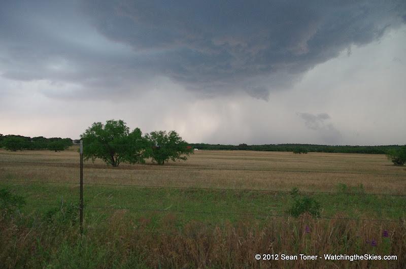 05-04-12 West Texas Storm Chase - IMGP0926.JPG