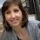 Tina Brown's profile photo