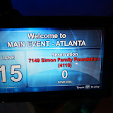 AtlantaEndOfYrCelebration2015