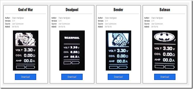 FireShot Capture 7 - Custom Cuboid Firmware - http___www.cuboidfirmware.com_