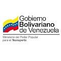 Resolución mediante la cual se designa a Douglas Clausewitz Martín Alemán López, como Director General de la Oficina de Gestión Humana, del Ministerio del Poder Popular para el Transporte (Reimpresión)