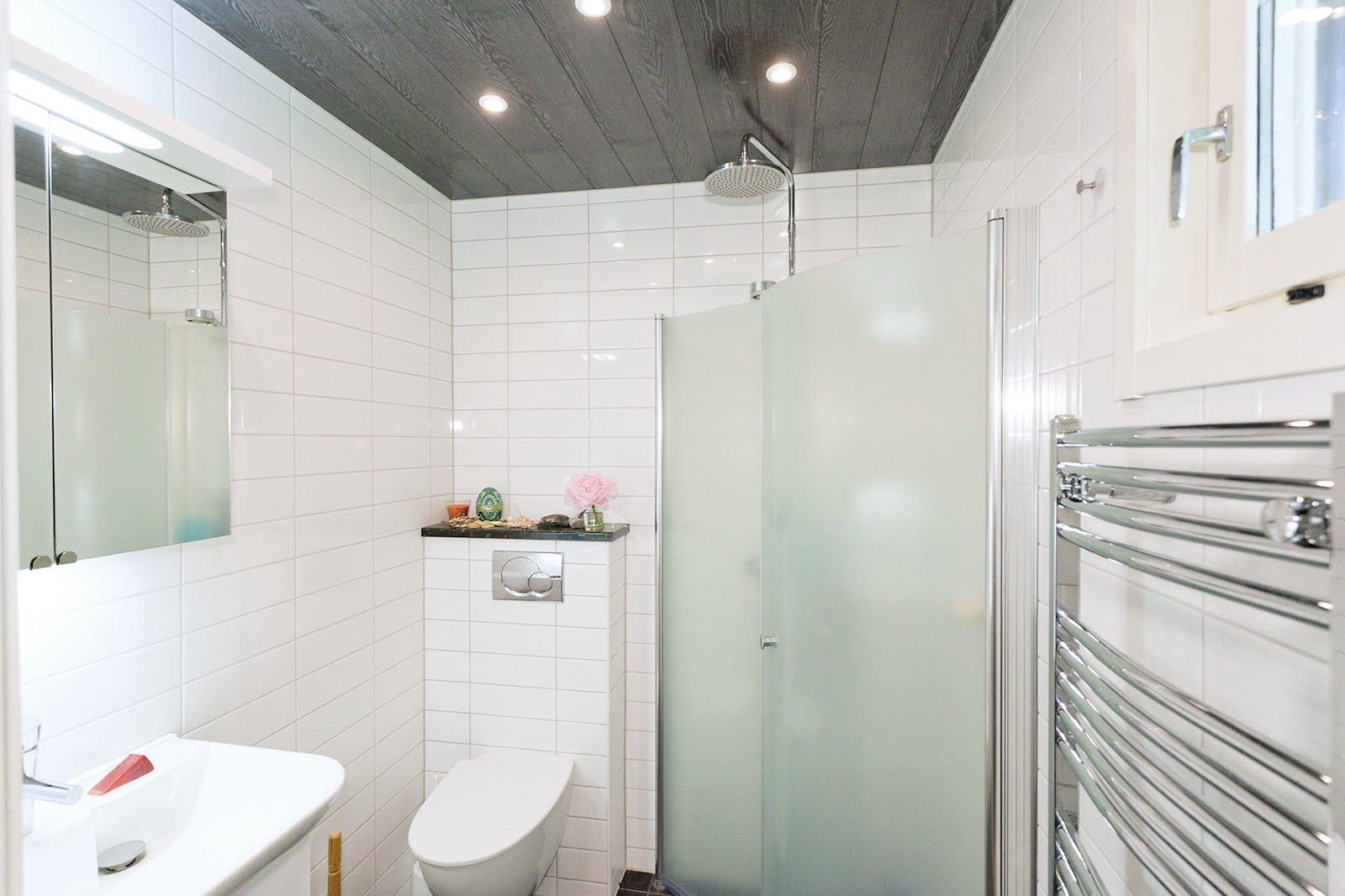 Badrum i storvreta – uppsala fastighetstjänst