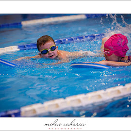 20161217-Little-Swimmers-IV-concurs-0038
