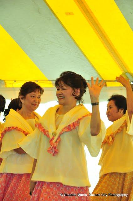 OLGC Harvest Festival - 2011 - GCM_OLGC-%2B2011-Harvest-Festival-238.JPG