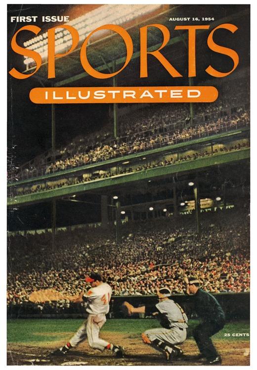 Sports_Illustrated_45795_19540816-001-2048