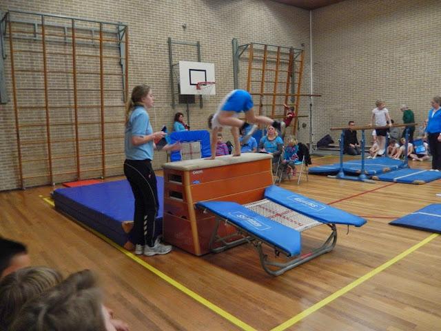 Gymnastiekcompetitie Hengelo 2014 - DSCN3183.JPG