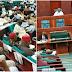Reps propose 6 months jail term for anyone who distort queues in public places