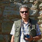 Stefano Ruzzini