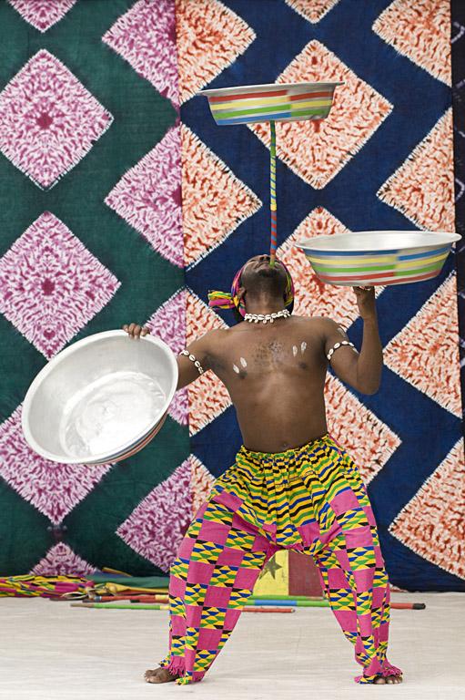 Das Fest 2012 Teil3 - 023.jpg