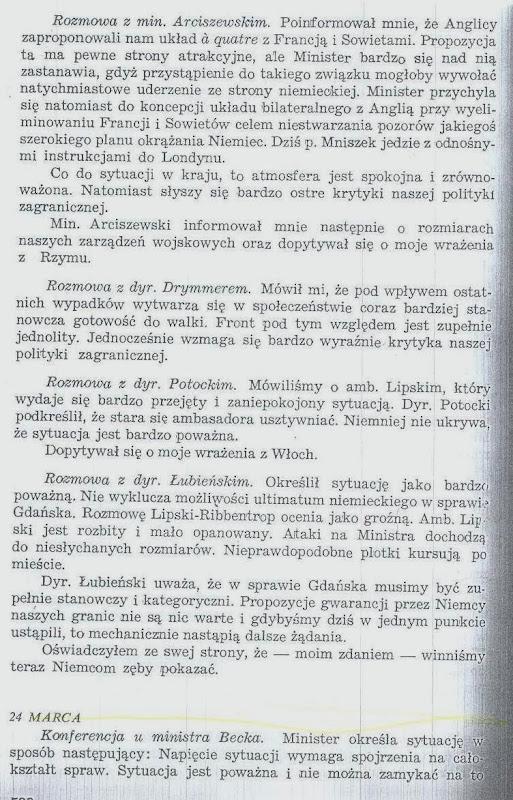 SZEMBEK-1.jpg