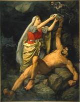Sigyn, Gods And Goddesses 3