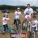 BikeTourBubali3March2012