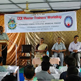 CCE Master Trainers Workshop at VKV Jairampur (25).JPG