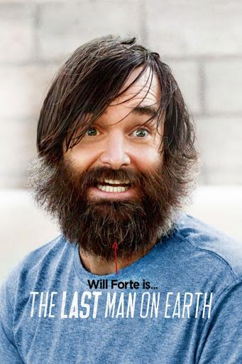 The Last Man On Earth Season 2 - Người Đàn Ông Cuối Cùng Trên Trái Đất Phần 2