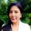 Jéssica Terceros's profile photo