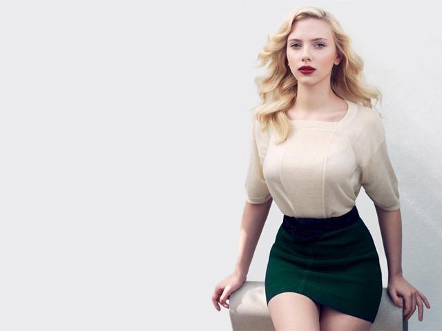 Scarlett (28)