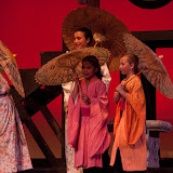 2014 Mikado Performances - Macado-19.jpg