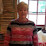 Lynn Wasylkevych's profile photo
