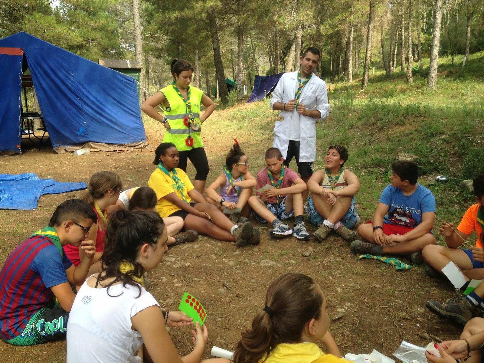 Campaments Estiu Cabanelles 2014 - IMG_9843.JPG