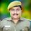 S.IBRAHEEM SAVE TIGERS's profile photo