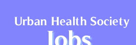 Urban Health Society (UHS), Ahmedabad Recruitment for ANM / FHW Posts 2020
