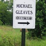 Michael Gleaves Davidson Cty