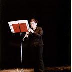 Audiciones 30-11-2001 Marina.JPG
