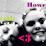mariah hancock's profile photo