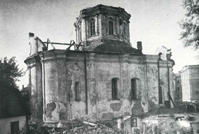 St.-Basil-during-demolition-1935