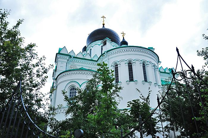 Lomonosov03.JPG