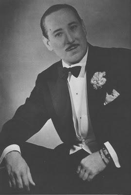 Juan Carlos Cobian