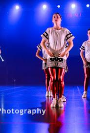 Han Balk Voorster Dansdag 2016-4857.jpg
