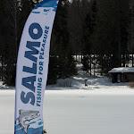 2013.03.09 Eesti Ettevõtete Talimängud 2013 - Kalapüük - AS20130309FSTM_0263S.jpg