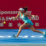 Heather Watson - 2015 Prudential Hong Kong Tennis Open -DSC_3805.jpg