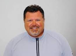 Ron Coomer   Net Worth, Income, Salary, Earnings, Biography, How much money make?