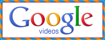 google video,blogger video,post video,upload video,unggah video,blog video,cara upload video,cara unggah video,blogspot video,video site,web video