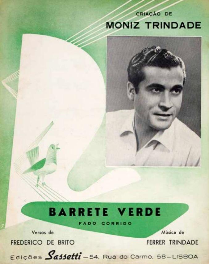 [1956-Barrete-Verde5]