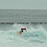 _DSC2381.thumb.jpg