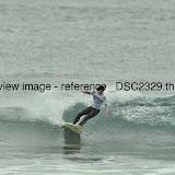 _DSC2329.thumb.jpg