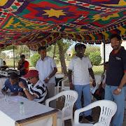 SLQS Cricket Tournament 2011 128.JPG