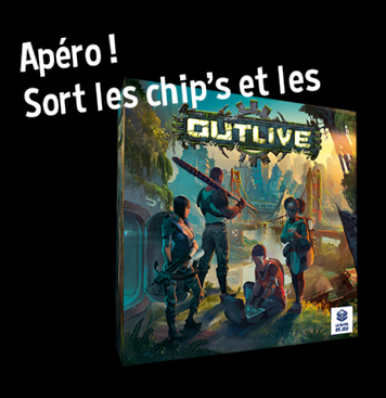[apero_outlive%5B4%5D]