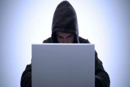 cibercriminal.jpg
