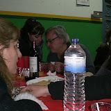 Dinar Pioners 2009 - CIMG5273.JPG