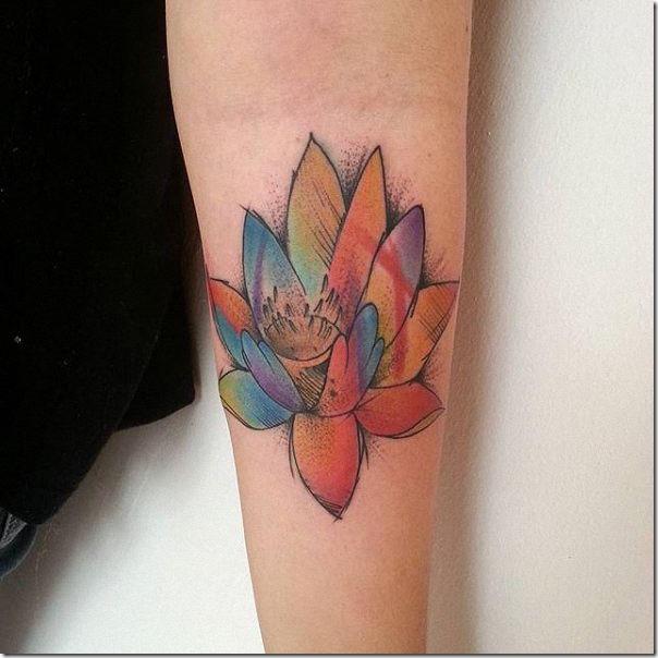 los_colores_dejan_su_flor_de_loto_ms_alegre_y_vibrante