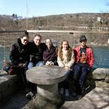 DAAD projekat PFV i DHBW Ravensburg - mart 2012 - P3260053.JPG