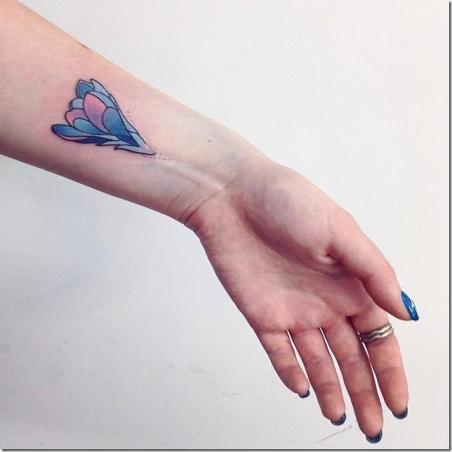 tatuajes_para_mujer_delicadas_-_fotos_espectaculares_16
