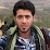 ابوهادي الحموي's profile photo