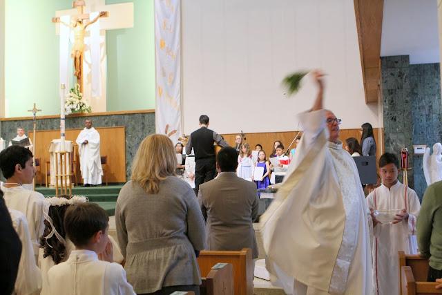 1st Communion 2014 - IMG_9984.JPG