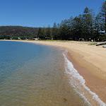Patonga Beach (219293)